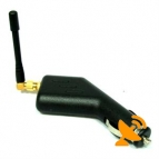 Mini GPS Jammer with 12V Power Supply CTS-JG002 10M