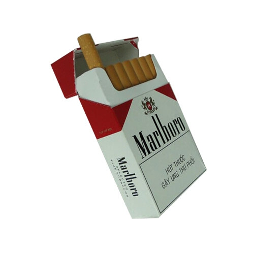 Canada buy cigarettes Kent
