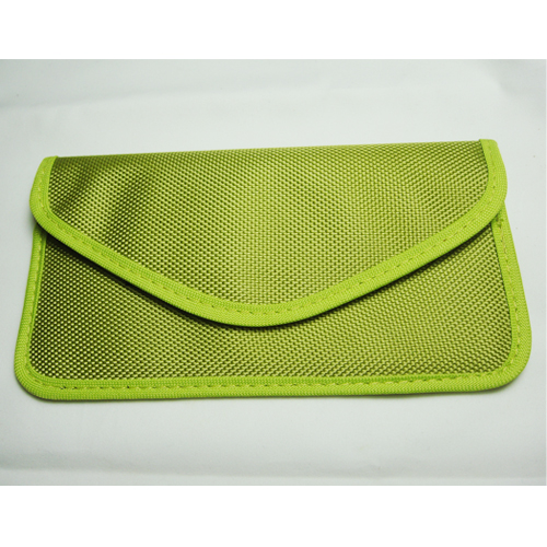 Cell phone jammer bag | cell phone jammer Tonga